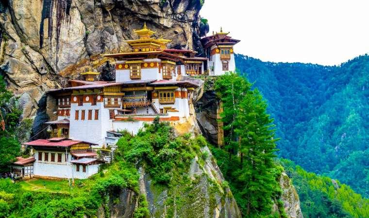temples bouddhistes