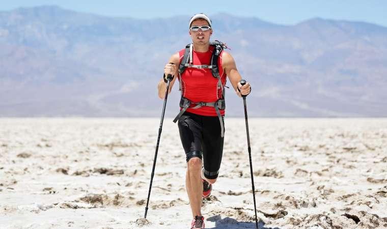 les ultra marathons les plus difficiles au monde