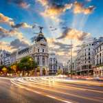 que faire à Madrid
