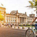 trip berlin