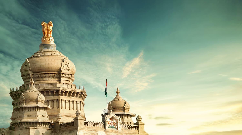 que faire à Bangalore